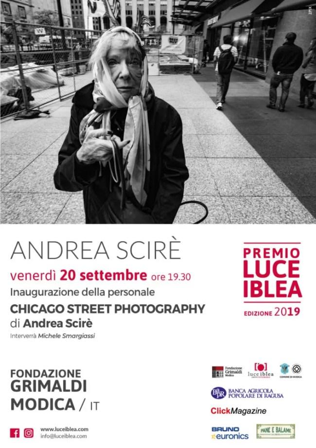 premio luce iblea 2019 mostra andrea scirè 705x1000 - Premio Luce Iblea 2019 - Vi Aspetto! - fotostreet.it