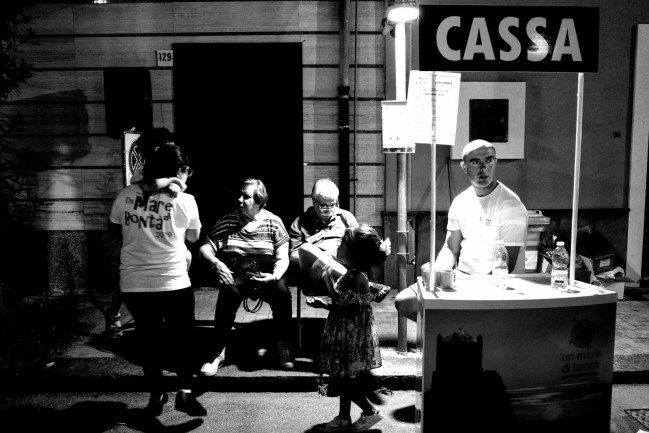 sicily 2019 street photography andreascirè 17 - Hate us not today - a Sicilian Street Session - fotostreet.it
