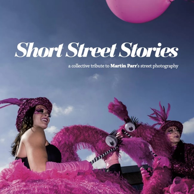 short street stories martin parr tribute andrea scire1 - Al via i Trieste Photo Days, con Martin Parr e Nick Turpin - fotostreet.it