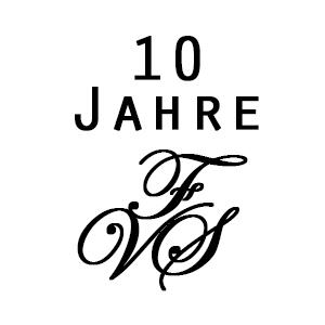 10JahreFVS
