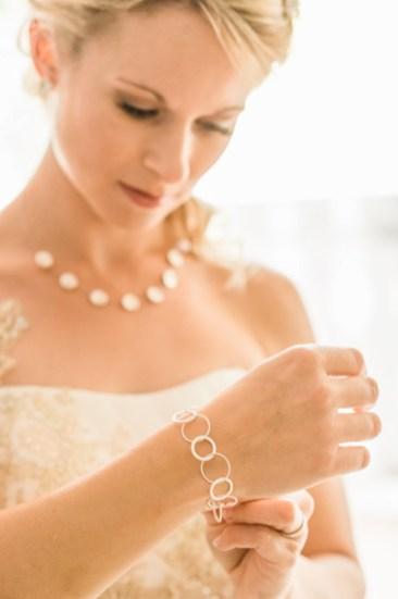 Get Ready, Hochzeit, Liebe, Wedding, dress, Kleid
