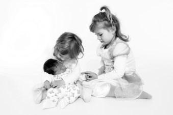 Baby, Neugeborenes, Kind, New born, Fotoshooting, Shooting, Fotostudio, Studio, Diez, Limburg, Hahnstätten, Holzheim, Fotos, Fotografien, Fotograf, Foto, klassisch, emotional, schön, modern, Familie, Fotografie Verena Schäfer, Mädchen, Geschwister, Schwester