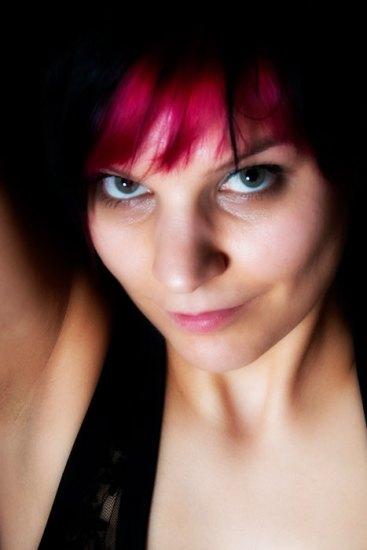 Porträt, Fotostudio, Studio, Shooting, Fotoshooting, Fotos, Fotografien, Fotograf, Fotostudio, klassisch, gefühlsvoll, exklusiv, elegant, extravagant, frech, lässig, lustig, Foto, emotional, gefühlsbetont, schön, modern, Diez, Limburg, Hahnstätten, Holzheim, Frau, sexy, erotisch