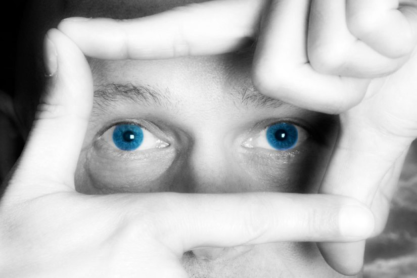 Porträt, Fotostudio, Studio, Shooting, Fotoshooting, Fotos, Fotografien, Fotograf, Fotostudio, klassisch, gefühlsvoll, exklusiv, elegant, extravagant, frech, lässig, lustig, Foto, emotional, gefühlsbetont, schön, modern, Diez, Limburg, Hahnstätten, Holzheim, Mann, Augen