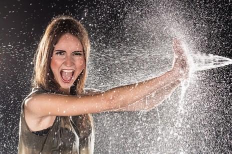 Regenshooting, Regen, Shooting, Shooting, Spezial, speziell, Wasser, Wassershooting, extravagant, modern,