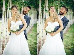 Fahrschule-fahrszinazion-Hochzeit-web