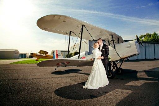 Hochzeit-Flugzeug-web