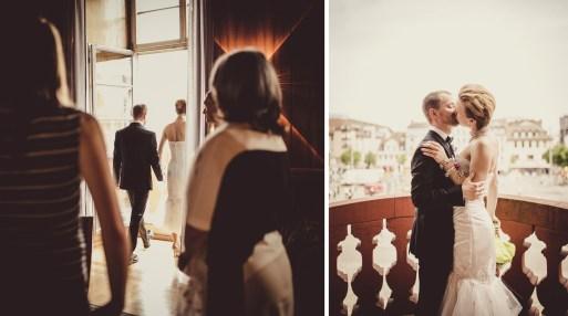 Mannheim-Rathaus-Hochzeit