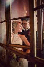 Manufaktur-Hochzeit-mannheim-web