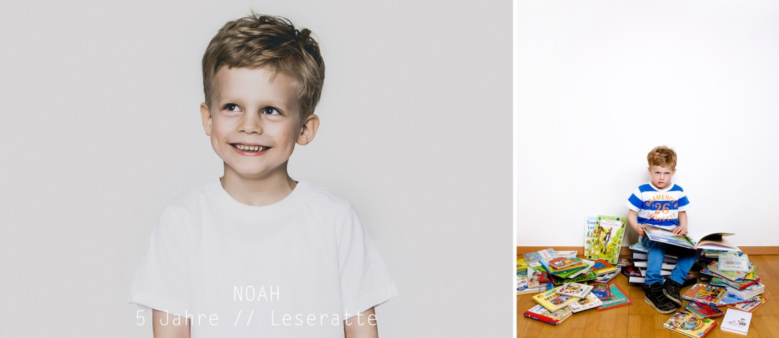 Noah-leseratte-portrait-kind-web