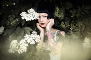 Portrait-sommer-blumen-web