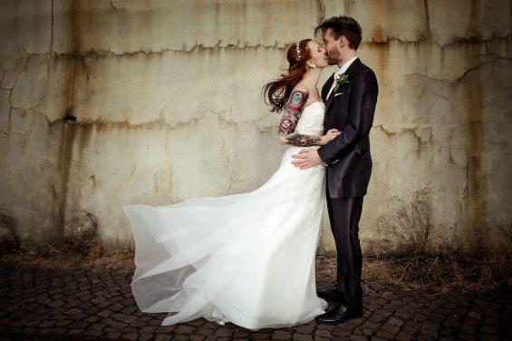 Rote-Haare-Hochzeit-wind-web