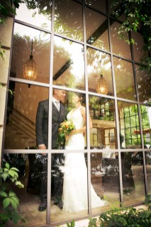 Wedding-Fenster-web
