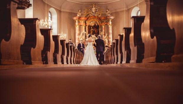 Wedding-Kirche-Mannheim-web