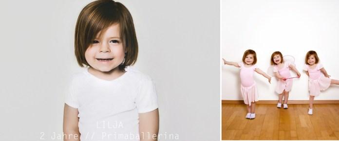 lilija-ballerina-kinderportrait-web