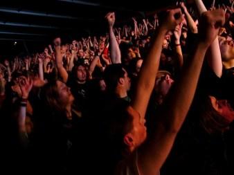 "Kult ""Ręce do góry"""
