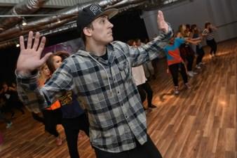 Szkoła Tańca Cubana w Bielsku-Białej