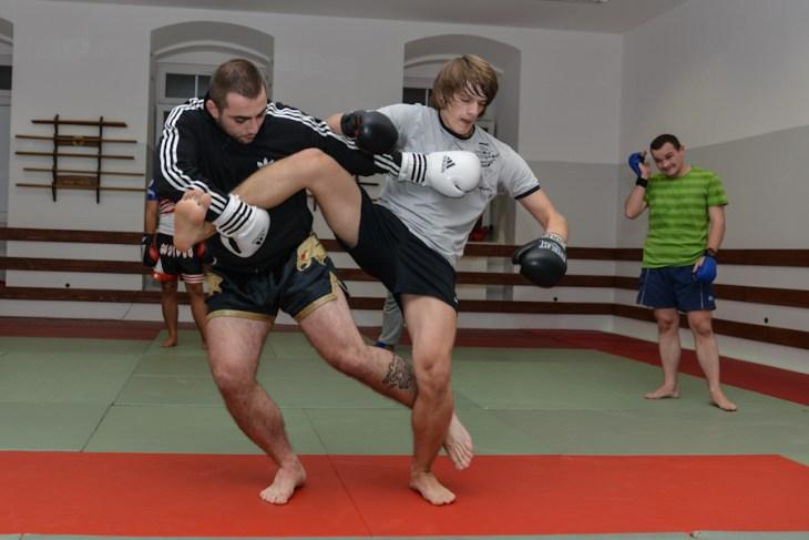 1221fotografiaBielsko_sport_muaythai