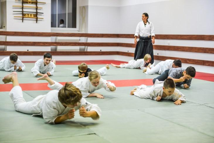 6138fotografiaBielsko_sport_aikido