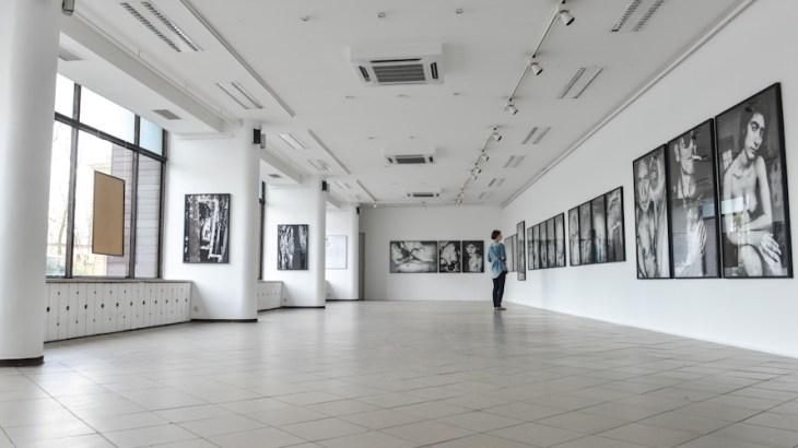 FotoArtFestival 2013, Bielsko-Biała, wystawy