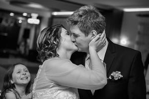 Ślub i wesele Kasi i Macieja