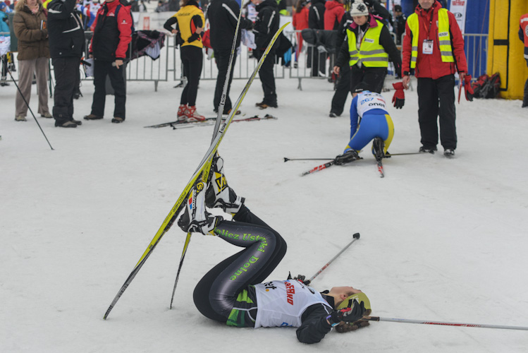 DSC_5350bieg_na_igrzyska_Szklarska_Poreba