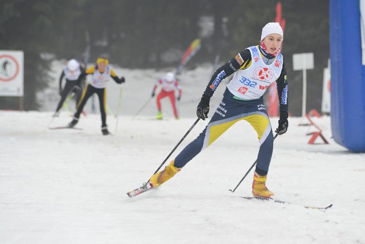 DSC_7023bieg_na_igrzyska_Szklarska_Poreba