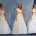 Targi Ślubne wBielsku-Białej