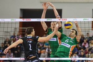 fotografia sportowa Bielsko-Biała
