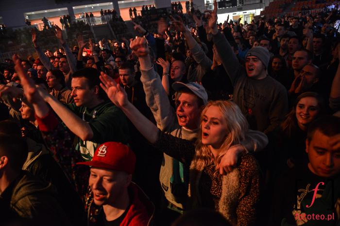 Koncerty Bielsko-Biała: Sokół