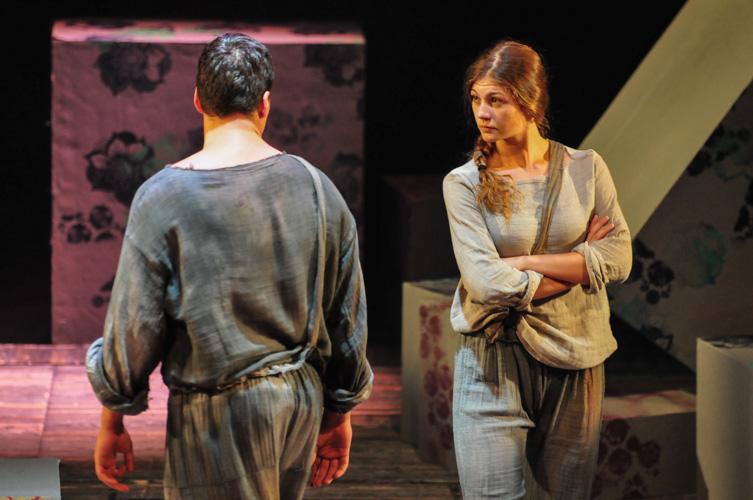 0193-fotografia-teatr-Bielsko-skarb