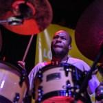 Bielska Zadymka Jazzowa 2015 - Soweto Kinch