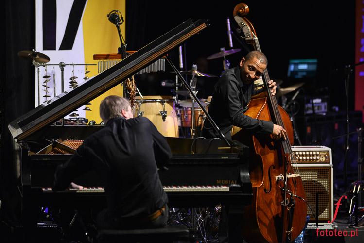 Tingvall Trio jazz band, jazz photography