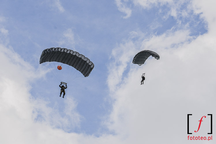 18. batalion powietrznodesantowy Bielsko-Biala