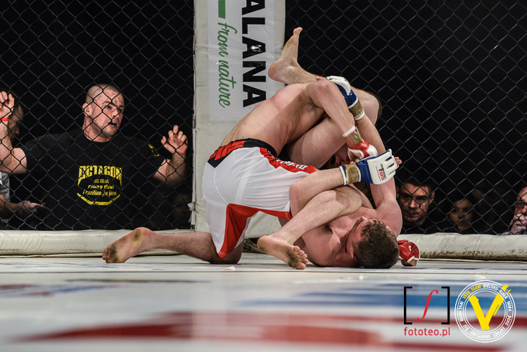 4427-fotografia-sportowa-MMA