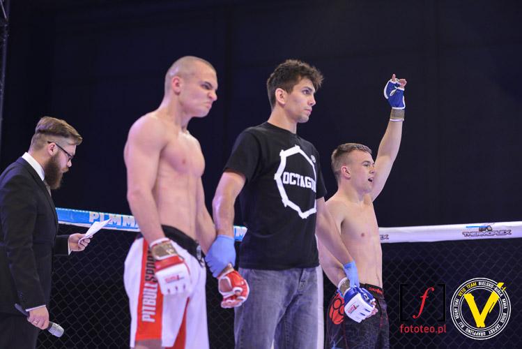 4439-fotografia-sportowa-MMA