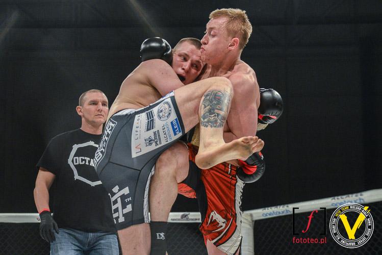4798-fotografia-sportowa-MMA