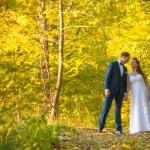 Reportaż ślubny wKętach, plener fotograficzny wWiśle