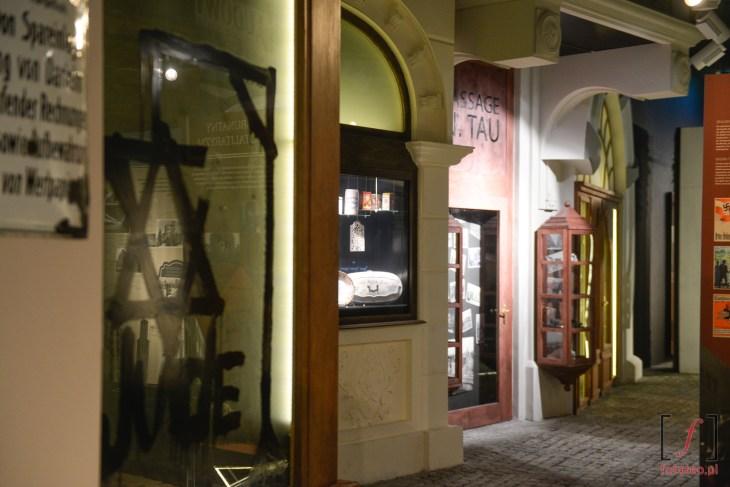 Muzeum Śląskie w Katowicach. Ekspozycja historyczna