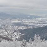 Fotografie Bielska-Białej część 2
