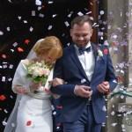 Fotografia ślubna w Bielsku: Kornelia i Dominik