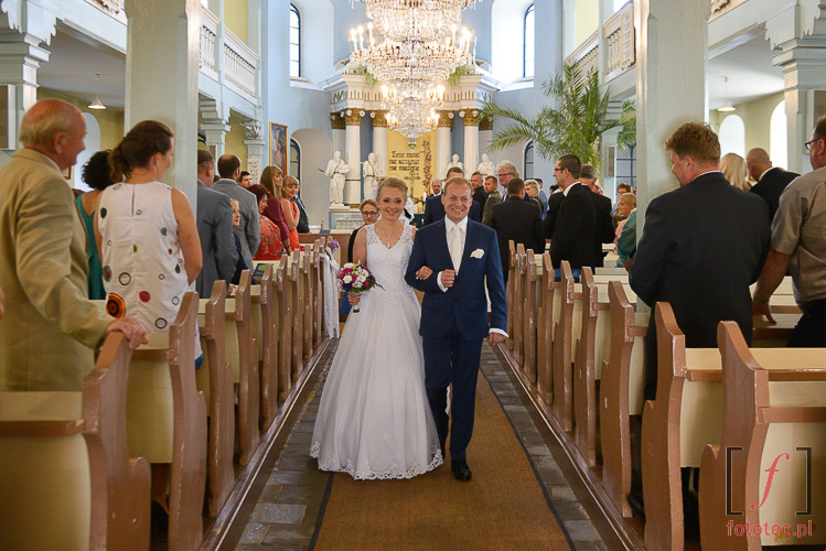 Wedding photographer Bielsko-Biala Silesia