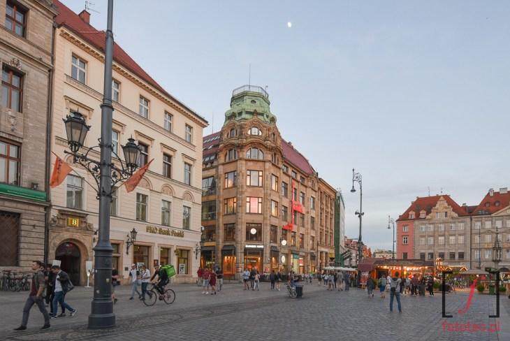 Wroclaw Feniks