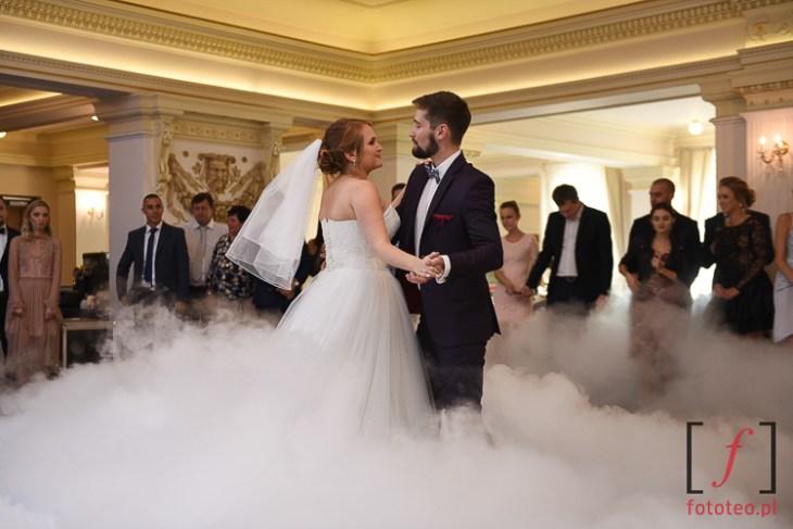 Ślub i wesele Bielsko-Biala