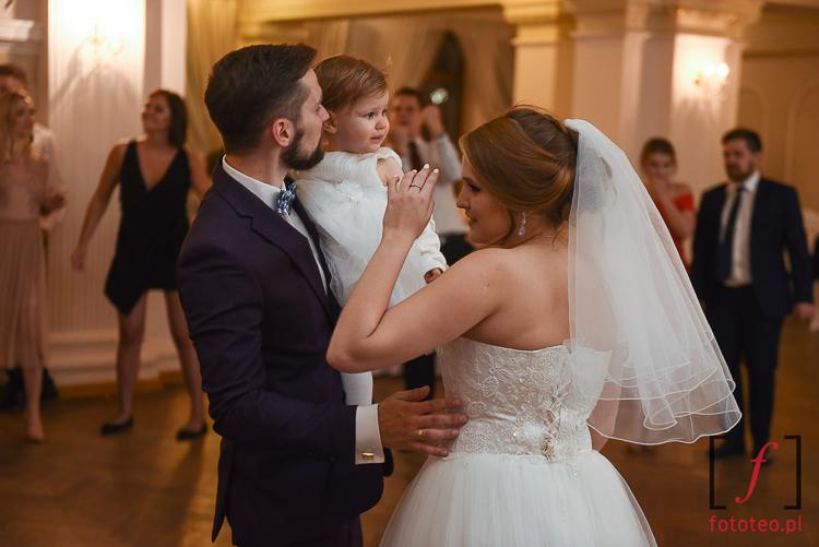 Wedding photography Bielsko-Biala