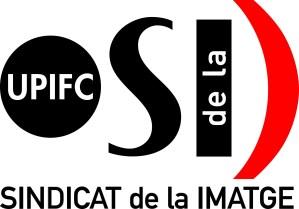Logo UPIFC