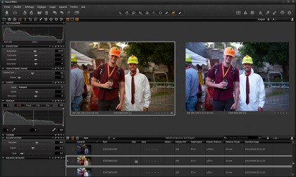 Capture-One-with-full-X-TRANS-Support-for-Fuji-X-PRO1-and-X-E1