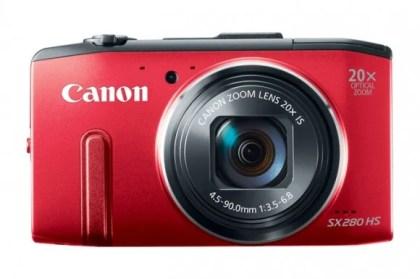 canon3-580x386