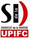 UPIFC Sindicat de la Imatge