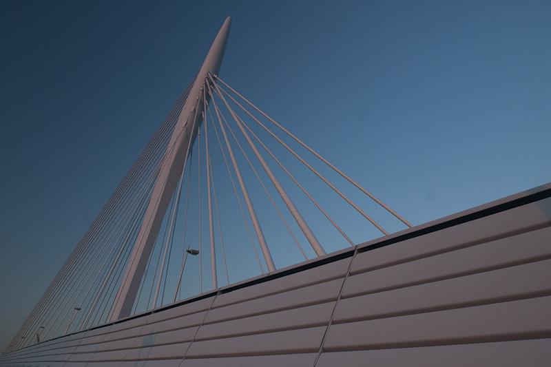 Prins Claus-brug